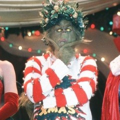 Christmas Prince Cast >> 24 Ugliest Christmas Sweaters in Film and TV