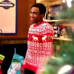 24 Ugliest Christmas Sweaters In Film And Tv Rotten Tomatoes