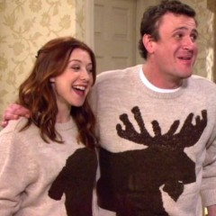 7b8891805 24 Ugliest Christmas Sweaters in Film and TV    Rotten Tomatoes – Movie and  TV News