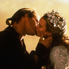 The 24 Most Romantic Movie Kisses Even If You Think Valentine S Day