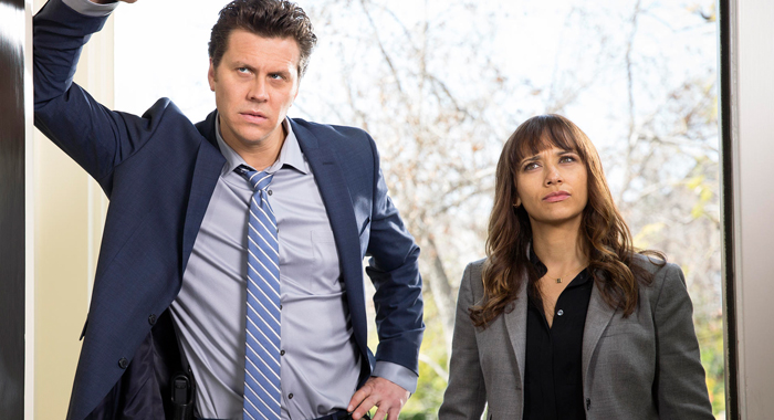 11 tv shows you should binge watch this april rotten tomatoes