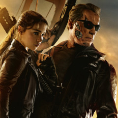 24 best and worst action sequels