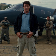 24 Best and Worst Movie CIA Agents << Rotten Tomatoes