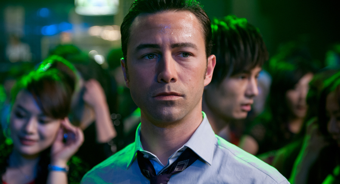 Joseph Gordon-Levitt's 10 Best Movies
