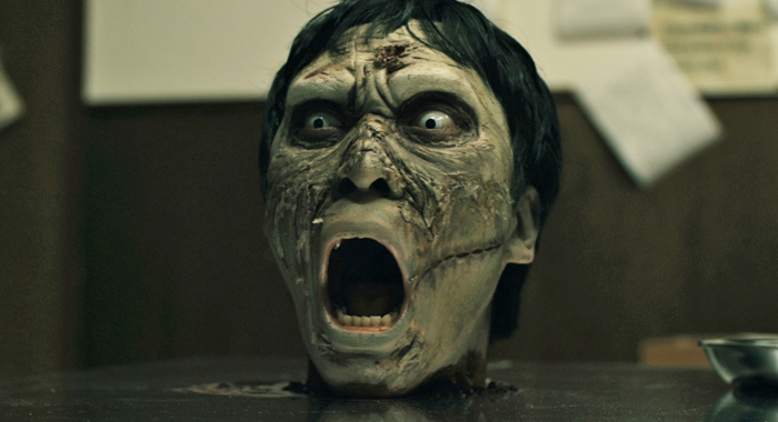 50 fresh scary movies and tv shows to watch on netflix