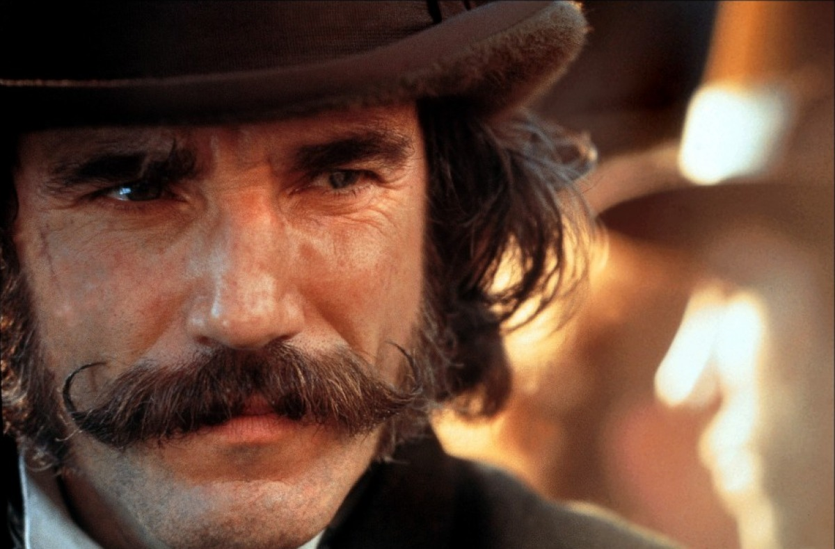 Daniel Day Lewis In Gangs Of New York Rotten Tomatoes Movie
