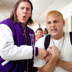 24 Certified Fresh High School Movies Since 2000 << Rotten Tomatoes