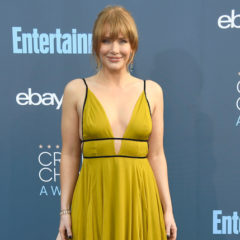 22nd annual critics choice red carpet pictures