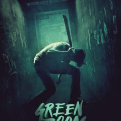 Green Room Movie Rotten Tomatoes