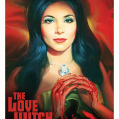 love_witch_xlg