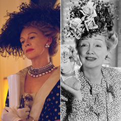 Feud: Bette and Joan - Judy Davis as Hedda Hopper (FX)