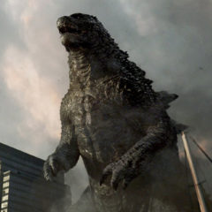 24 Fresh Giant Monster Movies << Rotten Tomatoes – Movie and