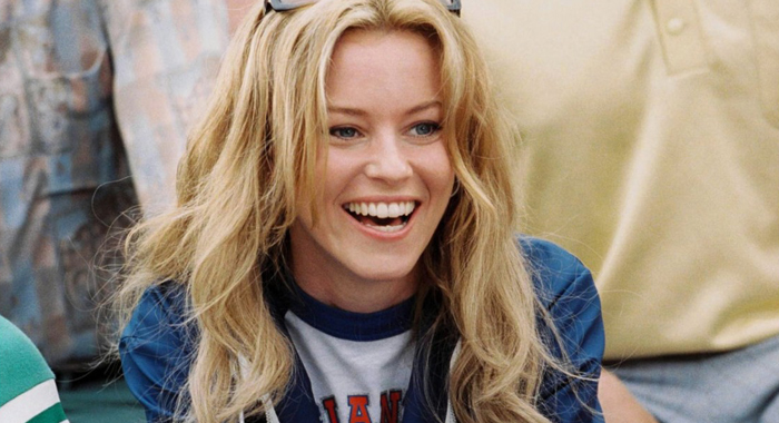Elizabeth Banks 10 Best Movies