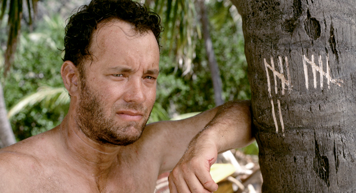 Tom Hanks' Best-Reviewed Movies << Rotten Tomatoes – Movie and TV News