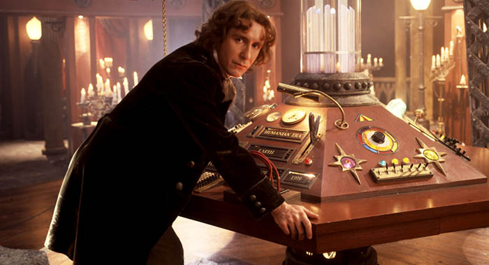 Worst To Best Ranking The Doctor Who Doctors