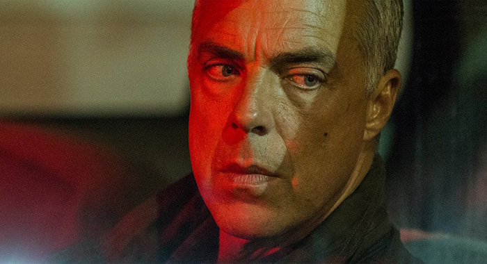 Bosch stars Titus Welliver (Amazon)