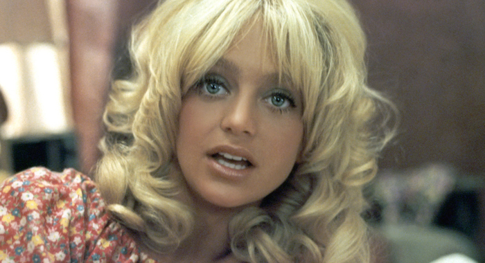 Rank Goldie Hawn S 10 Best Movies Rotten Tomatoes Movie And Tv News