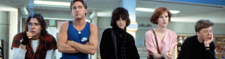 50 Best High School Movies of All Time << Rotten Tomatoes