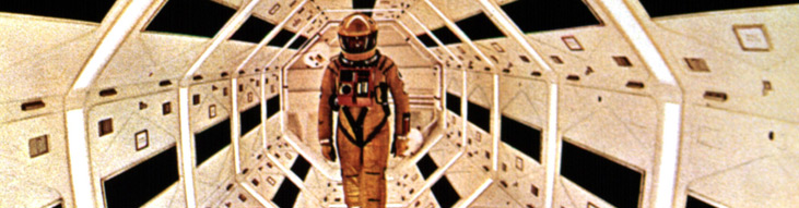 110 Best Science Fiction Movies of All Time << Rotten