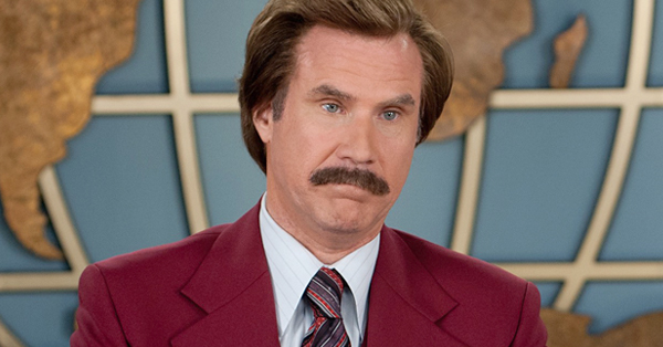 rank will ferrell�s 10 best movies