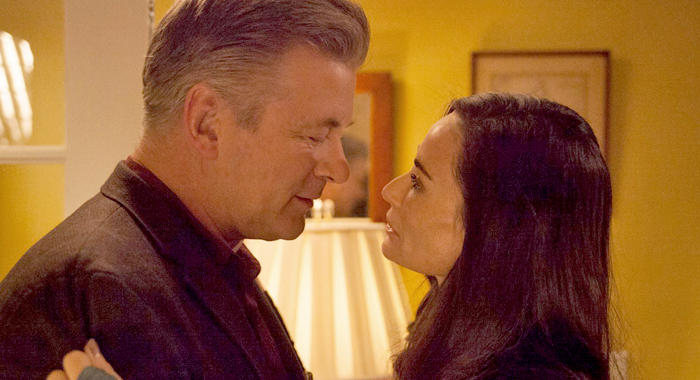 Alec Baldwin And Demi Moores Five Favorite Films Rotten Tomatoes