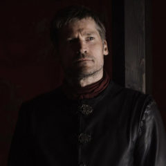 Game of Thrones Nikolaj Coster-Waldau as Jaime Lannister (Helen Sloan/courtesy of HBO)