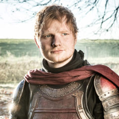 Ed Sheeran as Ed – Photo: Helen Sloan/HBO