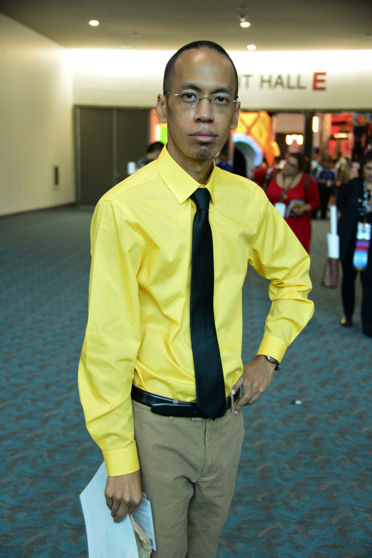 Gus Fring From Breaking Bad Rotten Tomatoes Movie And Tv News