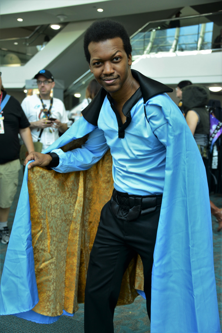 lando calrissian from star wars rotten tomatoes movie and tv news