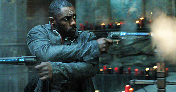 Stephen King Casting Bonanza: <em>Dark Tower</em> Series Finds Its Stars, <em>Castle Rock</em> Finds Its Season 2 Story