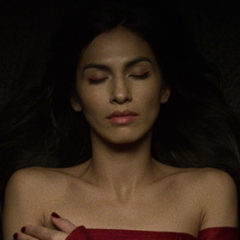 Elodie Yung in Marvel's The Defenders (Courtesy of Netflix)