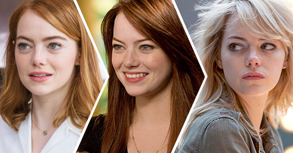 Emma Stone Scarlet Letter.Rank Emma Stone S 10 Best Movies Rotten Tomatoes Movie And Tv News