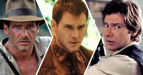 rank harrison ford's 10 best movies << rotten tomatoes – movie and