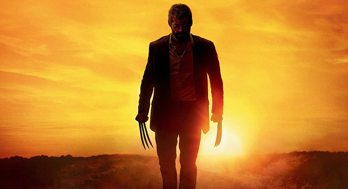 Logan (Twentieth Century Fox Film Corporation)