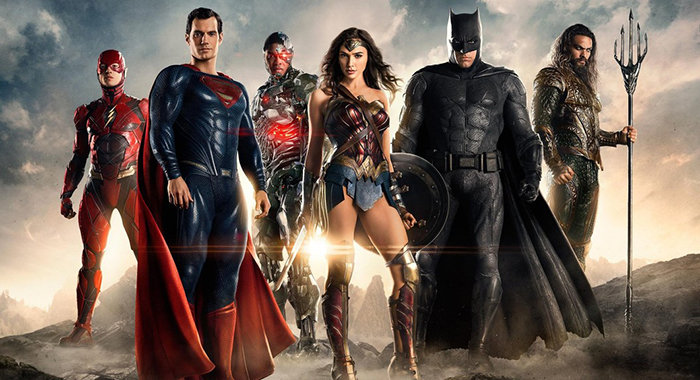 The Snyder Cut: Everything You Need to Know About The Alternative Justice League and How It Could Be Released
