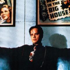 an analysis of the player a satirical masterpiece of robert altman @robwhisman: don't hate robert altman's 1992 satirical comedy the player hate david fincher's 1997 psychological thriller the game.