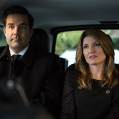 Catastrophe season 3 Rob Delaney, Sharon Horgan (Amazon Prime)