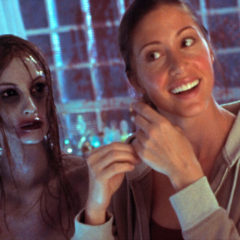 Thirteen Ghosts 13 Ghosts 2001  Rotten Tomatoes
