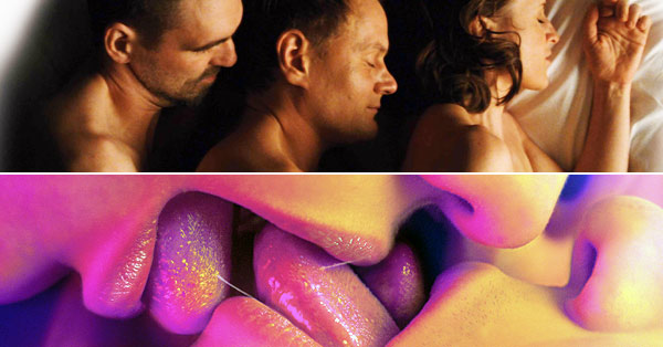 150 Erotic Movies Ranked Worst to Best << Rotten Tomatoes