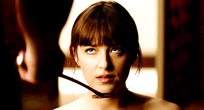 Fifty Shades Freed (Universal Pictures)