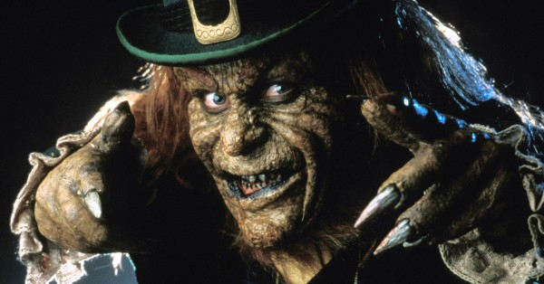 The leprechaun series ranked bad to worst rotten tomatoes movie the leprechaun series ranked bad to worst rotten tomatoes movie and tv news altavistaventures