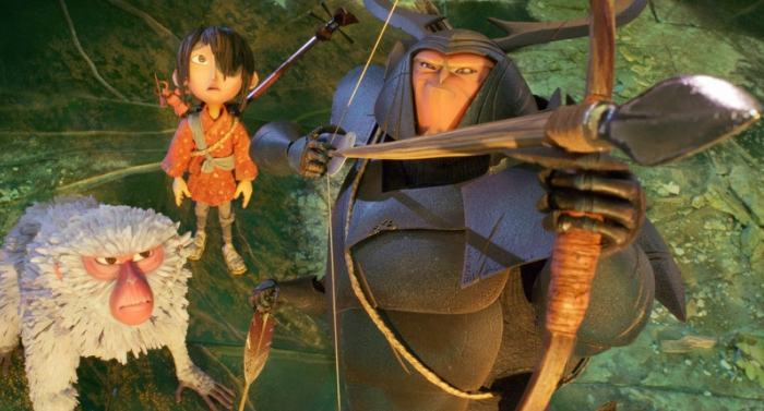 Stop-Motion Is the Best Form of Animation, Says the