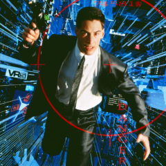 24 virtual worlds in movies ranked by tomatometer