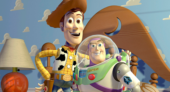 Everything We Know About Toy Story 4 Rotten Tomatoes Movie And