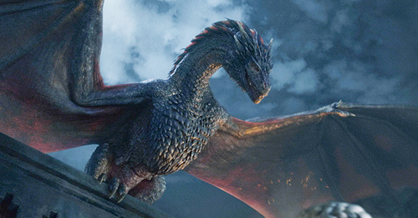 More <em>Game of Thrones</em> Animated Series Being Developed at HBO Max