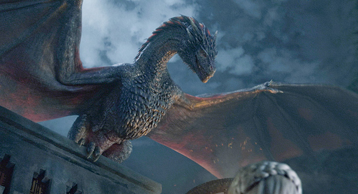 Game of Thrones Could Get Another Prequel Series