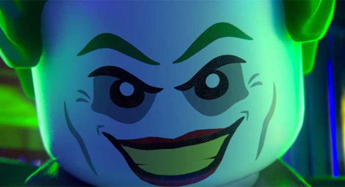 DC Super-Villains video game trailer screencap (Warner Bros. Interactive Entertainment)