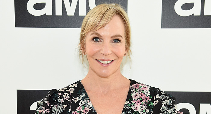 NEW YORK, NY - JUNE 20: Dietland Executive Producer and Showrunner Marti Noxon attends the AMC Summit at Public Hotel on June 20, 2018 in New York City. (Photo by Jamie McCarthy/Getty Images for AMC)