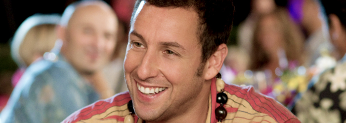 All Adam Sandler Movies Ranked << Rotten Tomatoes – Movie
