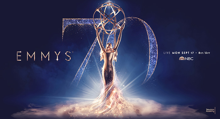 Image result for 2018 emmy awards